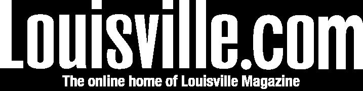 Louisville.com